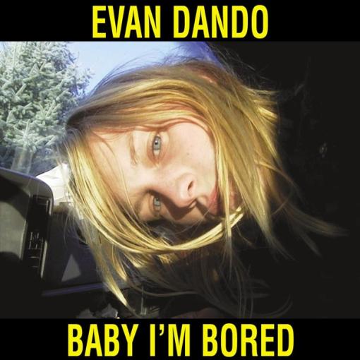 evan_dando