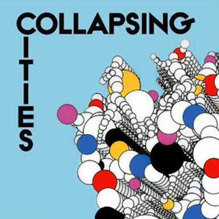 collapsing_cities_EP