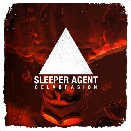 sleeper_agent_celabrasion