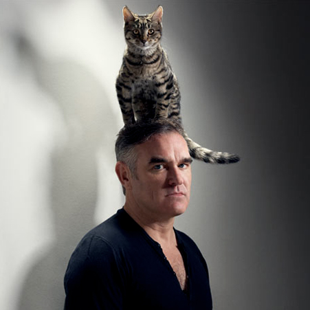 morrissey_with_cat