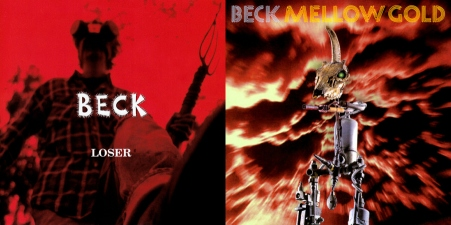 beck_loser_and_mellow_gold