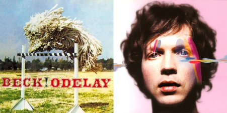 beck_odelay_and_sea_change