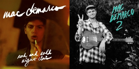 mac_demarco_rock_and_roll_night_club_and_2