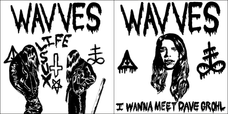 wavves_life_sux_and_dave_grohl